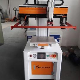 【小型丝印机供应信息】小型高精密伺服丝印机价格/图片