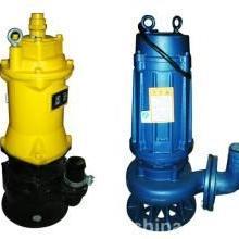 咸阳南方水泵厂家