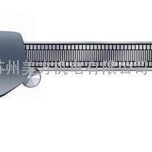 大型数显卡尺 瑞士S-CAL UL系列 ULIII 1500数显卡尺