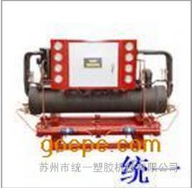 苏州开放式冷水机