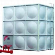 咸阳消防稳压设备,增压稳压设备价格