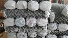 大同铁丝网-煤矿机编支护勾花网报价-优质铁丝网锚网