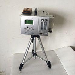 JH-6E大气采样器|双路大气采样器