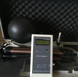 精诚品牌低价温湿度指数仪WBGT2006指数仪