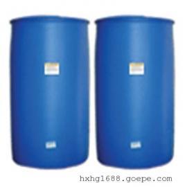 广西消泡剂 广西有机硅消泡剂 广西污水处理消泡剂 广西发酵消泡�