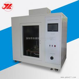 PTL控制灼热丝试验仪