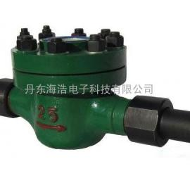 LCG-SK型矿用高压水表