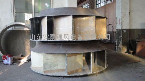湖南高温风机厂家,湖南高温风机价格,湖南高温风机型号,湖南高