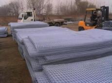 庆阳地暖网片地热网片-电焊网厂家定制-苗床网规格