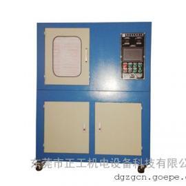 30T压片机 平板硫化机 全自动硫化机