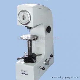 表面洛氏硬度�HR-150A