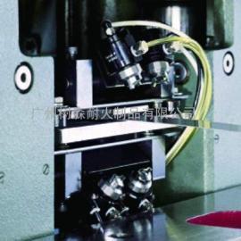 GW-800精密冲压润滑系统