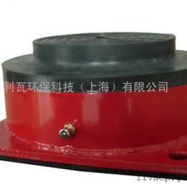 变压器减震器,冲床减震器规格全,三坐标减震器价钱合理