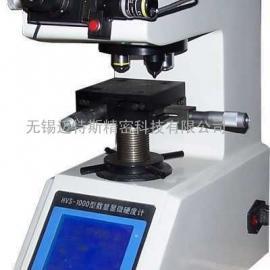 HXD-1000TMC LCD�碉@�@微�S氏硬度�