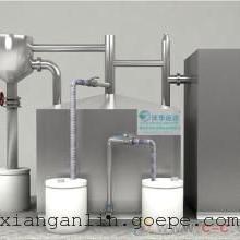 西安污水提升装置