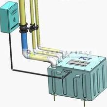 延安生活污水提升设备