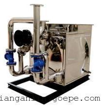 陕西污水提升器厂家
