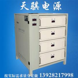 江阴铝型材着色电源系列,交流着色电源厂家
