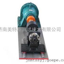 WDLN系列螺栓拉扭试验机
