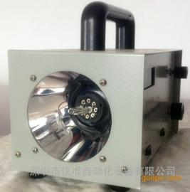 供应DS-5转速计、闪频仪、闪频式转速仪