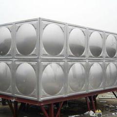 陕西304生活水箱生产单位
