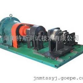 WDLN10000微机控制螺栓拉扭试验机