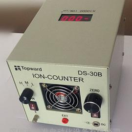 负离子测试仪、负离子浓度测试仪