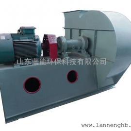 专业制造锅炉引风机 厂家直销 质量好