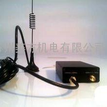 7306-1接收器 英示高端品质 美国原装