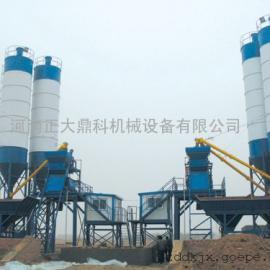 正大鼎科机械设备有限公司混泥土配料机技术培训价格实惠