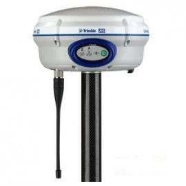 天宝R6 GNSS接收机