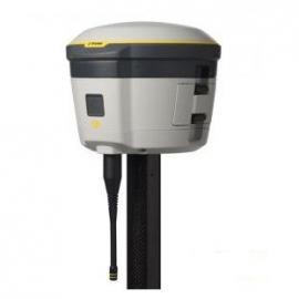 天宝R2 GNSS接收机