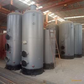 供应立式环保燃煤锅炉 反烧式热水锅炉 厂家直销 质优价廉
