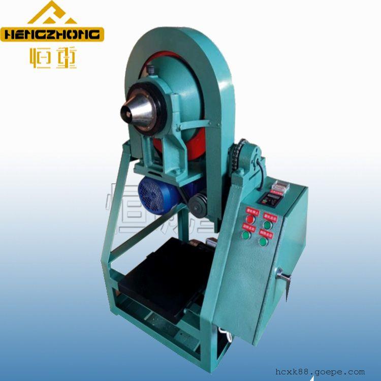 实验球磨机|XMQ锥形球磨机|小型立式球磨机