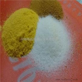 阳离子聚丙烯酰胺与阴离子聚丙烯酰胺配比方法及用途