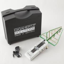 德国HF59B高频电磁场强仪HF-59B