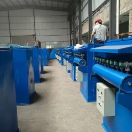 湖南单机除尘器专业生产厂家-株洲光明环保科技有限公司