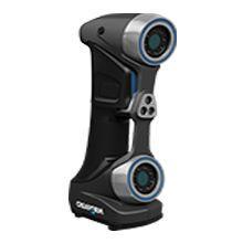 形创三维激光扫描仪Handyscan300