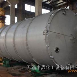 蒸汽压力8.8公斤级