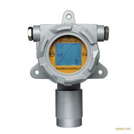 固定式氨气检测仪 氨气报警器