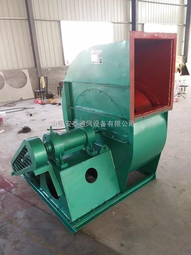 淄博排尘风机C6-48价格,淄博排尘风机6-48厂家,淄博排尘风机C6-