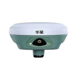 华星A20 GNSS接收机