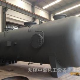 碳钢储罐 柴油储罐