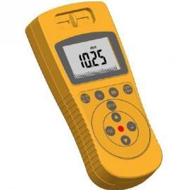 900+多功能数字式射线检测仪