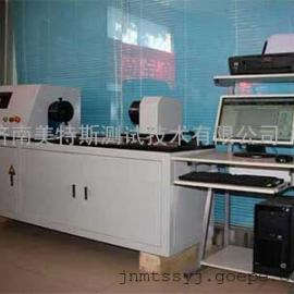 NDW系列微机控制电子式扭转试验机