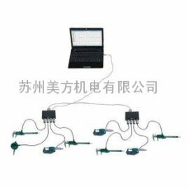 7307-1传输盒 多路数据传输系统 英示