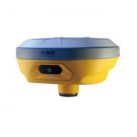中海达V100 GNSS接收机