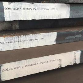 河钢舞钢EQ51钢板EH500平台钢