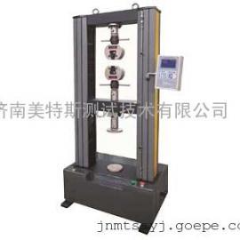 数显(双臂门式)电子万能试验机(100KN)10吨系列