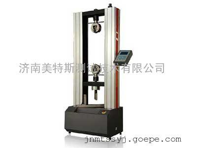 数显(双臂门式)电子万能试验机(10KN)1t系列